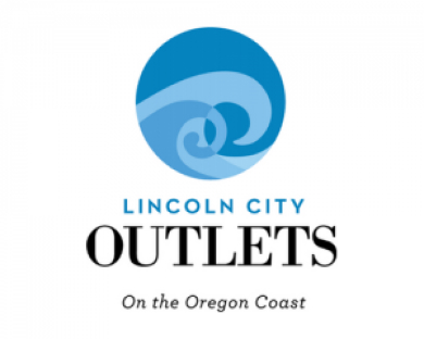 lincoln-city-outlets