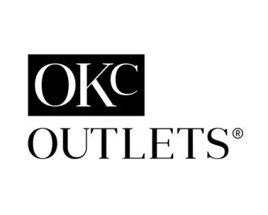 okc-outlets