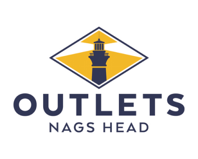 outlets-nags-head