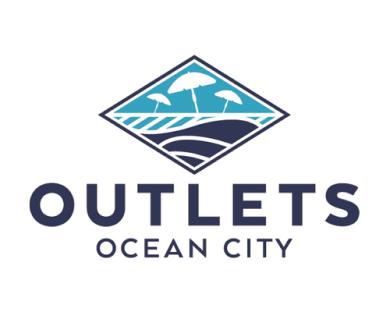outlets-ocean-city