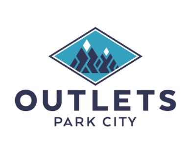 outlets-park-city