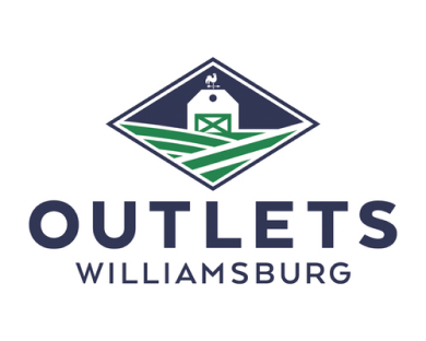 outlets-williamsberg