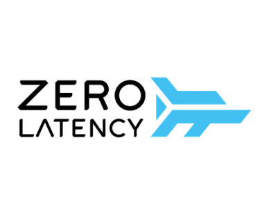 zero-latency